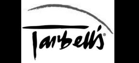 Tanbeus