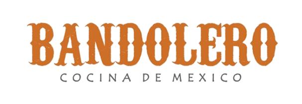 Bandolero Cocina Del Mexico