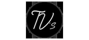 TV's Logo