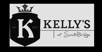 Kelly Southbridge logo