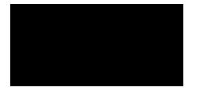 Farish Logo
