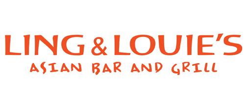 Ling & Louies