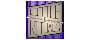 Little Rituals Logo
